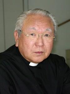 fukahori