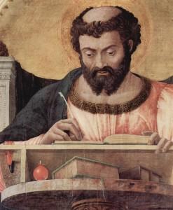 Andrea_Mantegna_017_st_luke