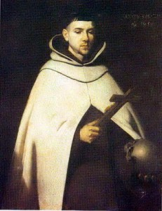 Zurbarán_St._John_of_the_Cross