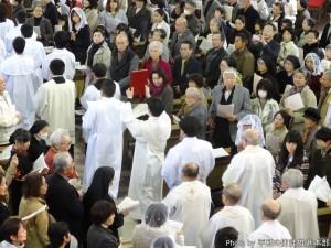 mass_ordination_20140321-006_Inokuchi
