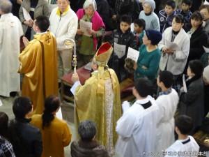 mass_ordination_20140321-009_Inokuchi