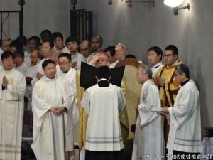 mass_ordination_20140321-013_Inokuchi