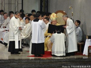 mass_ordination_20140321-018_Inokuchi