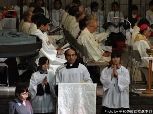 mass_ordination_20140321-027_Inokuchi