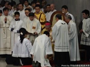 mass_ordination_20140321-039_Inokuchi
