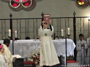 mass_ordination_20140321-041_Inokuchi