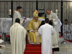 mass_ordination_20140321-050_Inokuchi