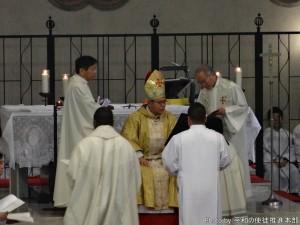 mass_ordination_20140321-052_Inokuchi