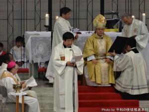 mass_ordination_20140321-053_Inokuchi