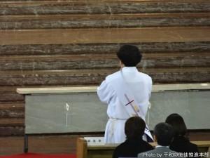 mass_ordination_20140321-054_Inokuchi