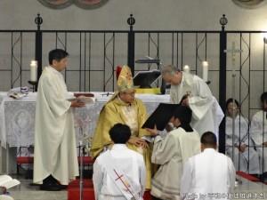 mass_ordination_20140321-060_Inokuchi