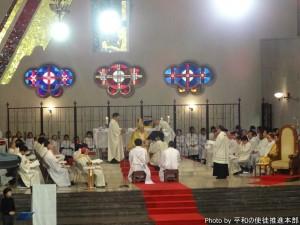 mass_ordination_20140321-061_Inokuchi