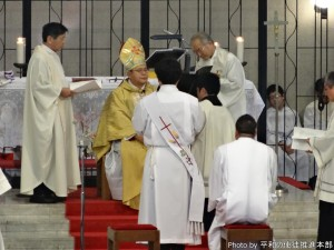 mass_ordination_20140321-064_Inokuchi