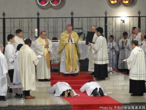 mass_ordination_20140321-074_Inokuchi