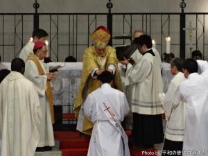 mass_ordination_20140321-094_Inokuchi