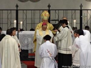 mass_ordination_20140321-096_Inokuchi