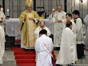 mass_ordination_20140321-102_Inokuchi