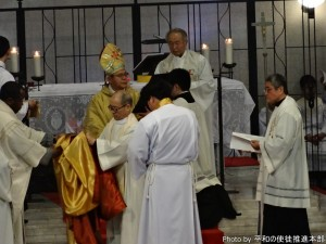 mass_ordination_20140321-168_Inokuchi