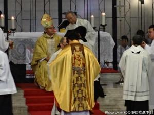 mass_ordination_20140321-170_Inokuchi