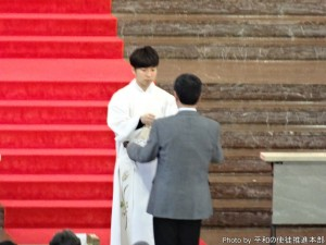 mass_ordination_20140321-176_Inokuchi
