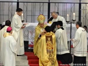 mass_ordination_20140321-180_Inokuchi
