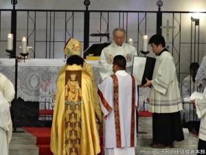 mass_ordination_20140321-182_Inokuchi
