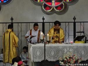mass_ordination_20140321-188_Inokuchi