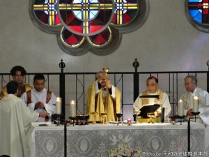 mass_ordination_20140321-193_Inokuchi