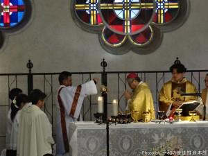 mass_ordination_20140321-197_Inokuchi