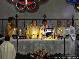 mass_ordination_20140321-205_Inokuchi