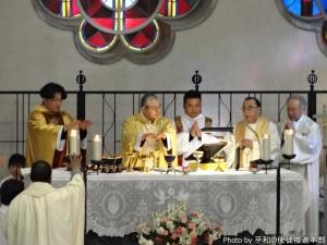 mass_ordination_20140321-214_Inokuchi