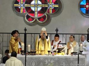 mass_ordination_20140321-216_Inokuchi