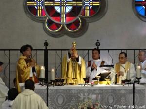 mass_ordination_20140321-220_Inokuchi