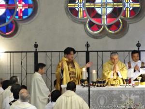 mass_ordination_20140321-226_Inokuchi