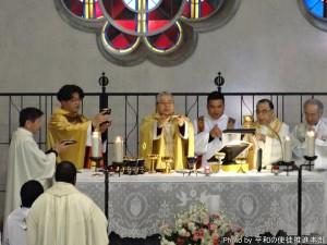 mass_ordination_20140321-231_Inokuchi