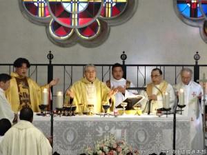 mass_ordination_20140321-238_Inokuchi