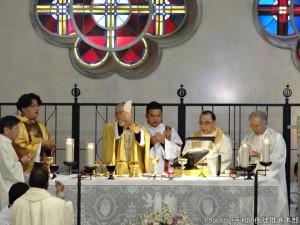 mass_ordination_20140321-249_Inokuchi