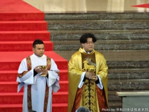 mass_ordination_20140321-257_Inokuchi