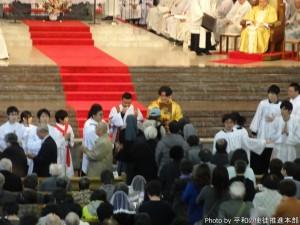 mass_ordination_20140321-265_Inokuchi