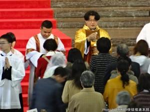 mass_ordination_20140321-272_Inokuchi
