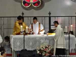 mass_ordination_20140321-288_Inokuchi