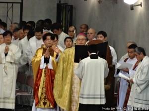 mass_ordination_20140321-291_Inokuchi