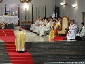 mass_ordination_20140321-300_Inokuchi