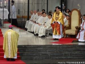 mass_ordination_20140321-304_Inokuchi