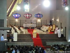 mass_ordination_20140321-318_Inokuchi