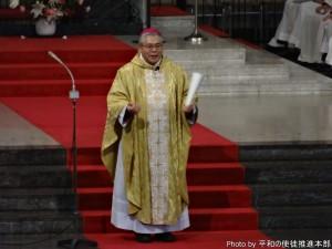 mass_ordination_20140321-319_Inokuchi