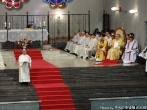 mass_ordination_20140321-323_Inokuchi