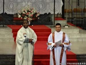 mass_ordination_20140321-329_Inokuchi