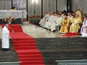 mass_ordination_20140321-335_Inokuchi