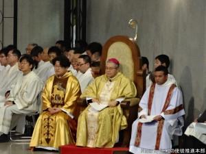 mass_ordination_20140321-342_Inokuchi
